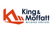 king-and-moffatt-e1517494423635