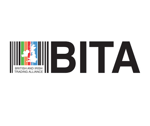 British & Irish Trading Alliance (BITA) Membership