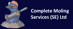 complete-moling-services