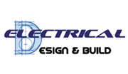 electrical-design-and-build-e1517495073893